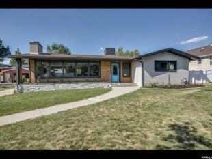 7 bedroom home for sale in Utah, Salt Lake County...