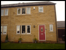 3 bed Cottage to rent in Bedford Farm Court...