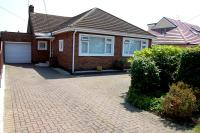 Detached Bungalow for sale in Wickford, SS11