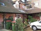 1 bed Apartment in Bridgecote Lane...