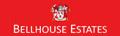 Bellhouse Estates, Ramsden Bellhouse