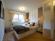 1 bed new Apartment for sale in Waterloo Road' Romford'...