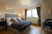 2 bed new Apartment in Waterloo Road' Romford'...