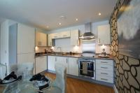 new Apartment in Waterloo Road' Romford'...