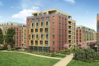 new Apartment for sale in Waterloo Road' Romford'...
