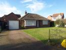 Detached Bungalow in Wamil Way, Mildenhall