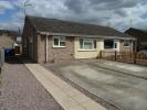 Semi-Detached Bungalow in Plumpton Avenue...