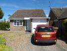 Detached Bungalow for sale in Sanderling Close...