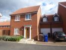 semi detached property to rent in Damson Close, Red Lodge