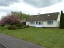 5 bed Detached Bungalow for sale in Clements Way, Beck Row