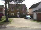 4 bed Detached property in Maids Cross Hill...