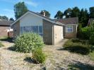 3 bedroom Detached Bungalow for sale in Covey Way, Lakenheath