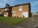 4 bed semi detached property to rent in Eriswell Drive