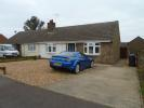 Semi-Detached Bungalow in Wingfield Avenue...