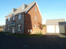 5 bed Detached house for sale in Maidenhair Way, Red Lodge
