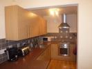 House Share in Heavygate Road, Walkley...