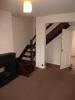 2 bed Terraced house to rent in Hermitage Road, Whitwick...