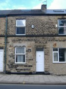 House Share in Howard Road, Walkley...