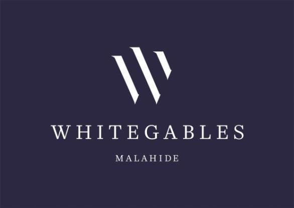 Whitegables