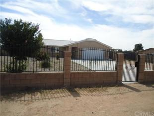 4 bedroom property for sale in California...