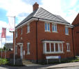 4 bedroom new property for sale in South Road, Bourne, PE10