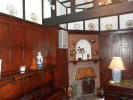 property for sale in Kineton Green Road, Solihull, West Midlands, B92