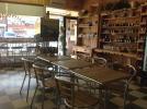 Station Road Cafe for sale