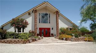 5 bedroom property for sale in USA - Nevada...