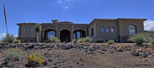3 bedroom property for sale in Arizona, Yavapai County...