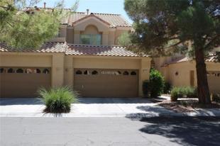 2 bedroom home in USA - Nevada...