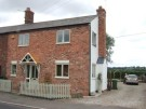 4 bed semi detached property in FAIRVIEW,  Kingsley Road...