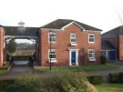 4 bedroom Detached property to rent in 11 The Courtyard...