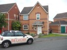 3 bedroom Detached property in 22 Goldsmith Drive...