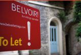 Belvoir Lettings, Northwich