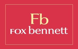 Fox Bennett, Leicesterbranch details