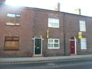 Terraced property to rent in Common Lane, Culcheth...