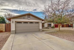 3 bedroom home in Arizona, Maricopa County...