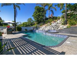4 bed house for sale in California, Laguna Niguel