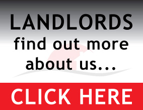 Get brand editions for Harwards Estate Agents and Lettings Ltd, Gloucestershire