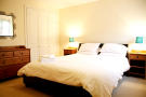 1 bed Serviced Apartments to rent in Brunel Crescent, Swindon...