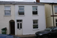 4 bedroom Terraced property to rent in York Street, Cheltenham...