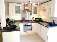 Apartment in Hewlett Road, Cheltenham...