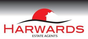 Harwards Estate Agents and Lettings Ltd, Gloucestershirebranch details