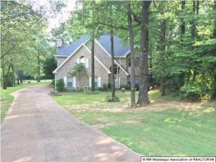 property for sale in USA - Mississippi...
