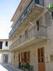 3 bed property in Montallegro, Agrigento...