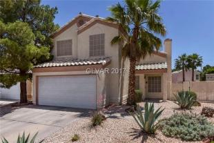 3 bedroom home for sale in Nevada, Clark County...