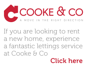 Get brand editions for Cooke & Co, Cliftonville - Lettings