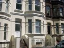 2 bed Flat to rent in GROSVENOR PLACE, MARGATE