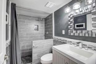 1 bedroom home for sale in Nebraska, Butler County...