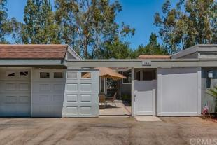 3 bed home in USA - California...
